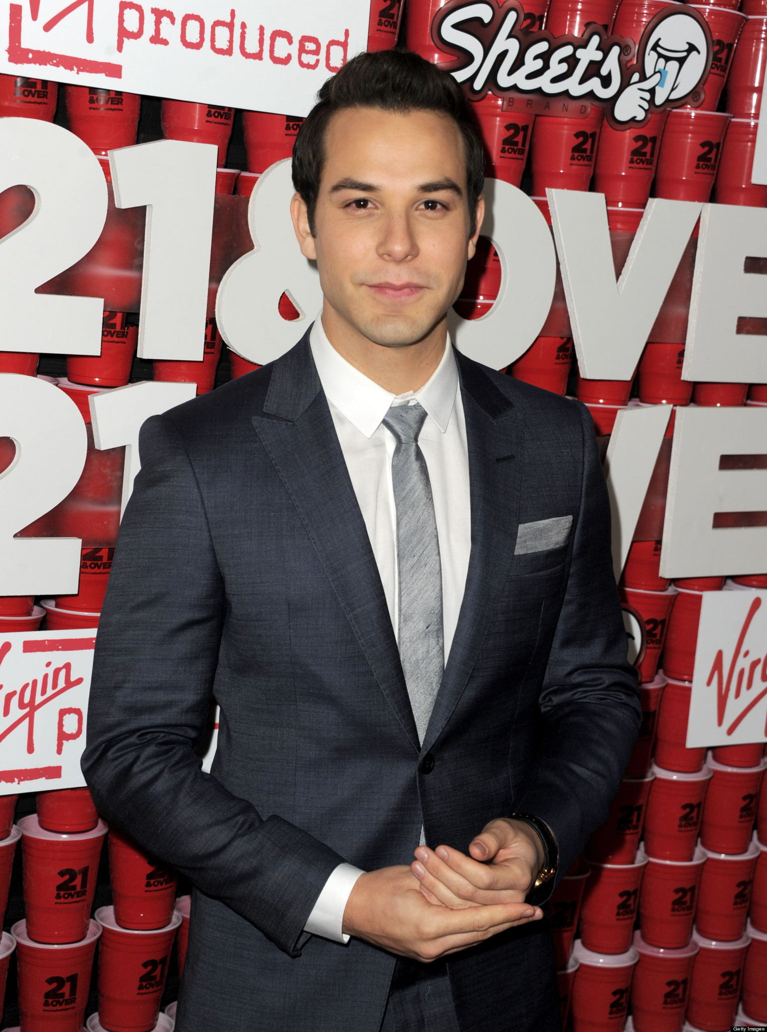 skylar astin biographyskylar astin instagram, skylar astin twitter, skylar astin snapchat, skylar astin and anna camp wedding, skylar astin and anna camp, skylar astin and anna kendrick, skylar astin lea michele, skylar astin glee, skylar astin wife, skylar astin height, skylar astin, skylar astin singing, skylar astin pitch perfect 2, skylar astin spring awakening, skylar astin and anna camp engaged, skylar astin wiki, skylar astin biography, skylar astin and anna camp married, skylar astin pitch perfect, skylar astin facebook
