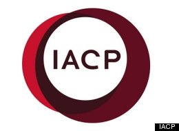 IACP Announces 2013 Food Writing Finalists