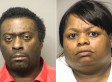 Couple That Snuck Into Movie Theater Faces Felony Charge In Indiana