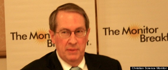 BOB GOODLATTE IMMIGRATION