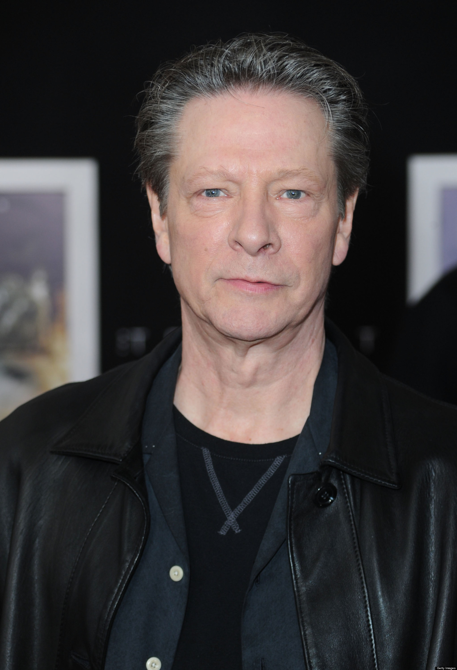 chris cooper wikipedia
