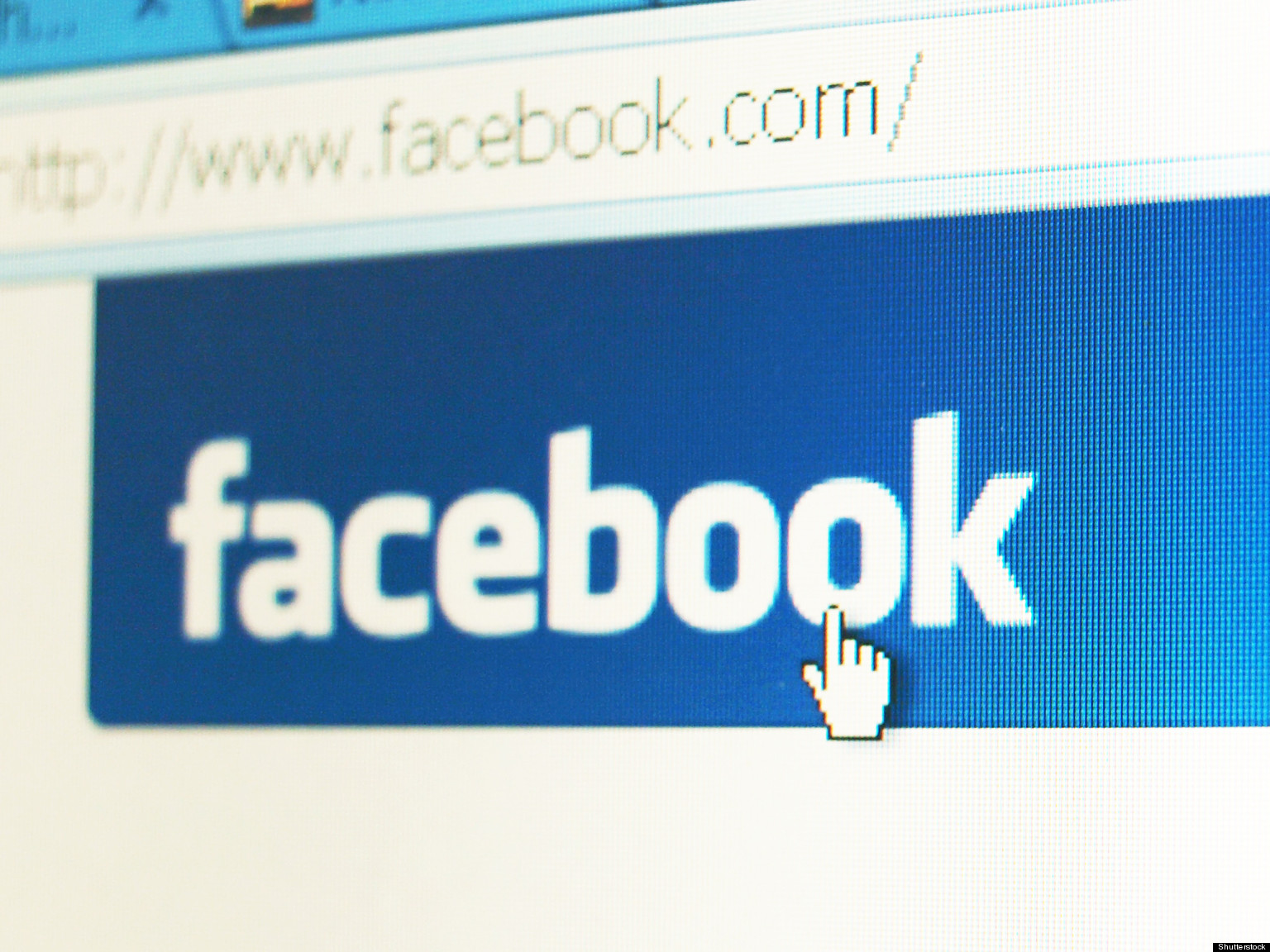 Facebook o
