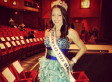Ex-Miss Teen Delaware USA Melissa King Reportedly Offered $250,000 To Be 'Miss YouPorn' (PHOTOS) (UPDATE)