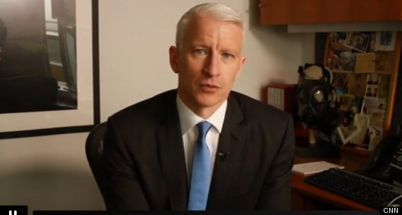 anderson cooper lgbt bullying