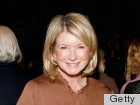 How Martha Stewart Rose To The Top