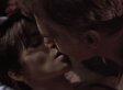 Famous Sex Scenes: 20 Iconic Movie Love Scenes