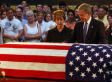 Conservatives Warning Against Politicizing Kennedy's Death, Did Just That For Reagan
