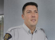 Tad Milmine, Gay RCMP Officer, Fights Bullying