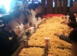 McDonald's 'Potato Party' Gets Korean Kids Allegedly Thrown Out Of Restaurant (PHOTO)