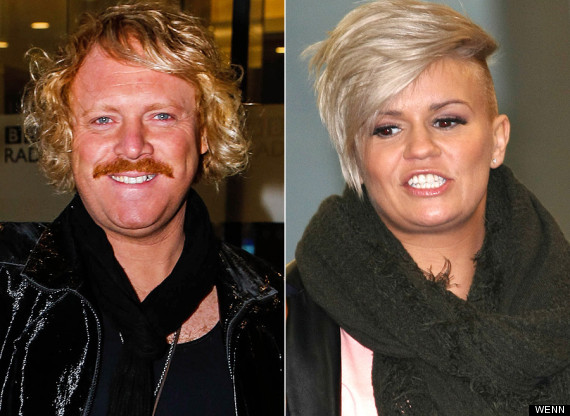 keith lemon kerry katona