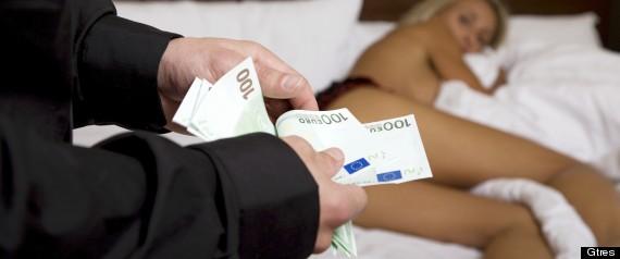 es moral tener sexo con prostitutas serie de prostitutas