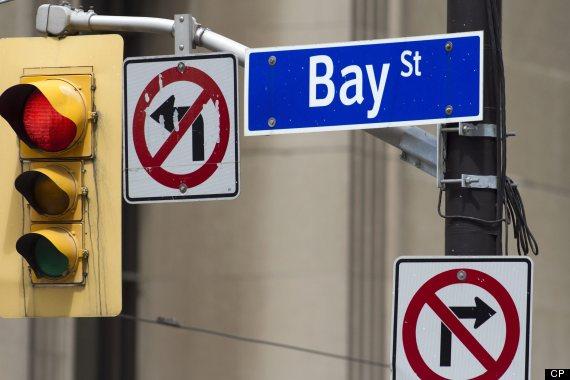 Economy shrank 0.3 per cent in October, Statistics Canada says