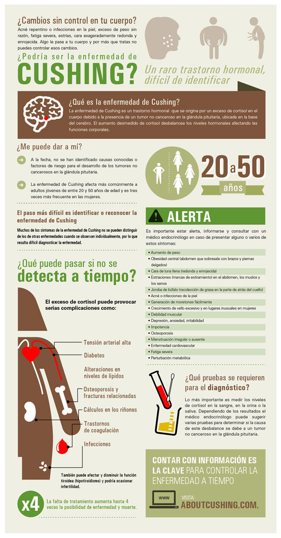 cushinginfografia570