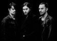 Thirty Seconds To Mars, 'Up In The Air' To Be Sent Into Space By NASA