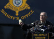 Joe Arpaio On Immigrant Detainee Release: 'I Would Love' To Have Them