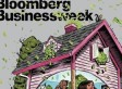 Bloomberg Businessweek Goes Racist-Chic For Housing Bubble Cover