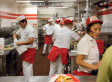 In-N-Out Reddit AMA: Cook Delights With Descriptions Of His Own Menu Creations