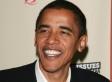 Obama hat gnadenlos versagt