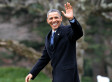 Obama Administration: Gay Marriage Ban Unconstitutional In Prop. 8 Supreme Court Case