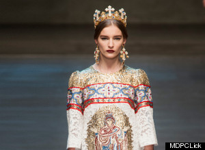 semana moda milan