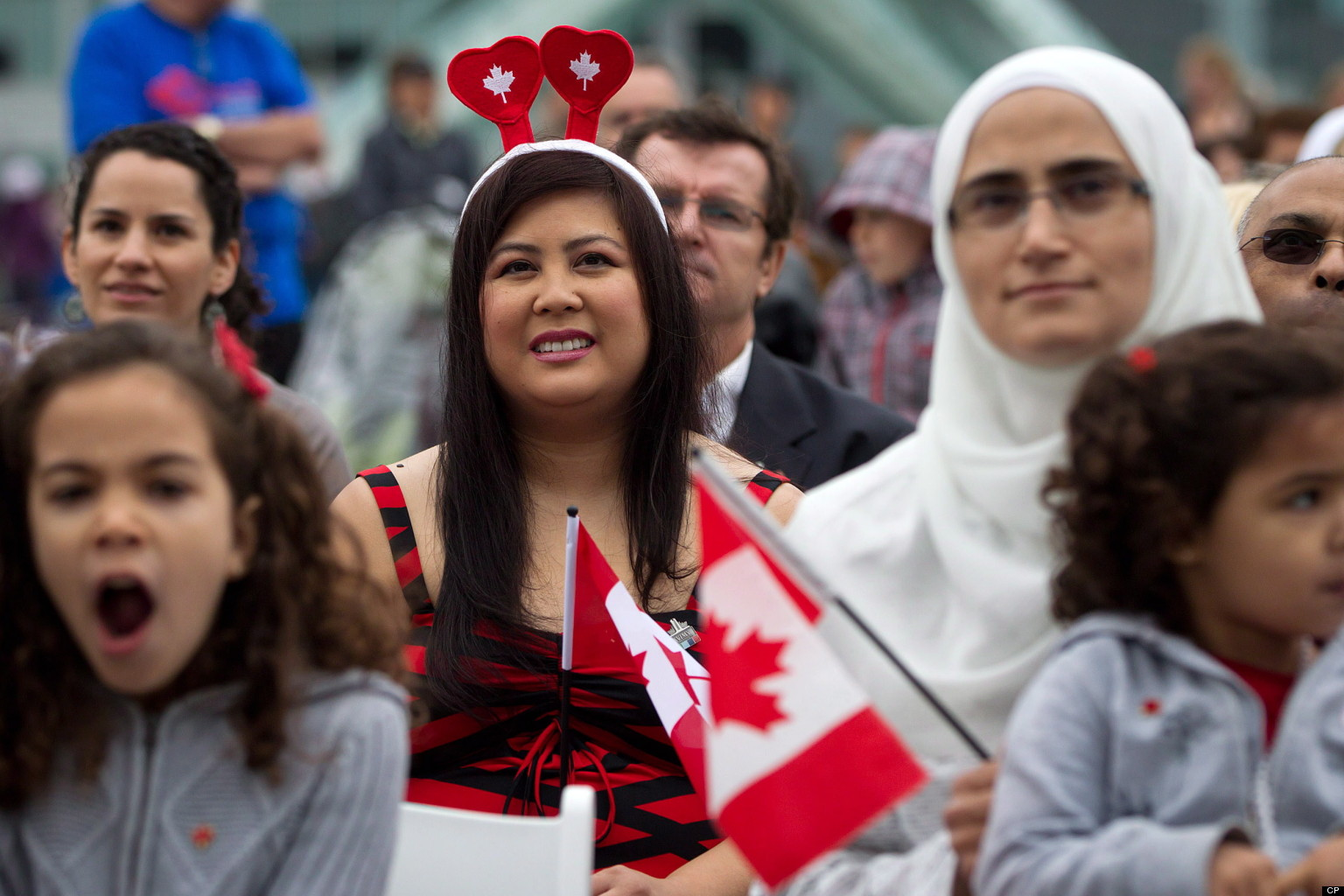 changes in immigration at canada on Immigrate to canada: the alberta immigrant nominee program (ainp) is an immigration program for permanent residence in alberta, canada.
