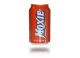 Moxie: The Distinctively Different Soda That New England Loves
