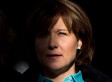 Christy Clark Stunning Example Of Blind Ambition, Bad Politics