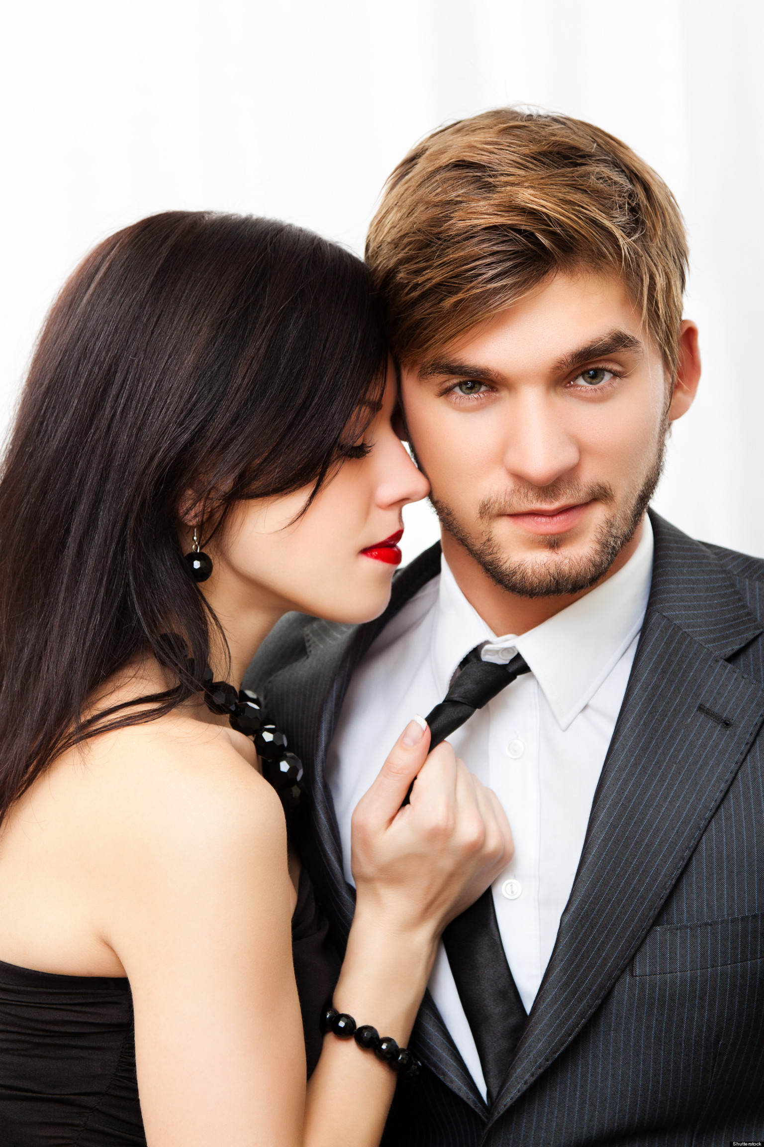 oscar divorced singles dating site Matchcom is the number one destination for online dating with more dates, more relationships, & more marriages than any other dating or personals site.