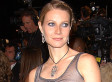 Gwyneth Paltrow: My Worst Oscar Dresses Included That Braless McQueen (PHOTOS)