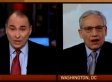 David Axelrod To Bob Woodward: Why Didn't You Say 'Don't Threaten Me?' (VIDEO)