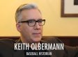 Keith Olbermann In Talks To Host Late Night ESPN Show: New York Daily News