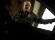 Border Patrol Checkpoints Foiled By Drivers Asserting Their Rights (VIDEO)