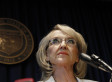 Jan Brewer On Immigrant Detainee Release Nationwide: 'It Could Be Payback' To Arizona