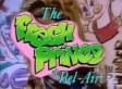 'Fresh Prince Of Bel Air' Theme Song Voicemail Leads To Lockdown Of Pennsylvania County Schools