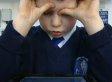5-Year-Old Danny Kitchen Racks Up $2,550 iPad Bill While Playing 'Zombies vs. Ninja' Game
