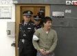 Naw Kham Executed In China: State TV Shows Drug Smuggler Before Lethal Injection (VIDEO)