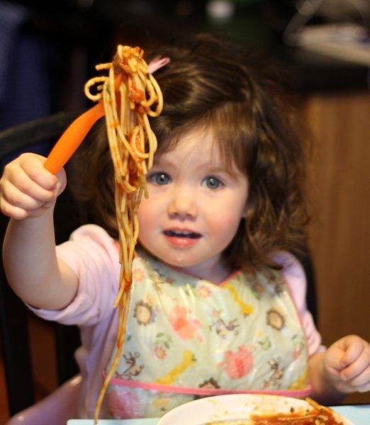 charityspaghetti