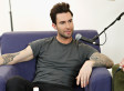 Adam Levine Wants To Get All Dressed Up So He Can Take You To McDonald's On The First Date