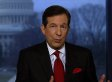 Chris Wallace On Mitt Romney Interview: Former Candidate 'Obviously Thinks He Made Some Mistakes' (VIDEO)
