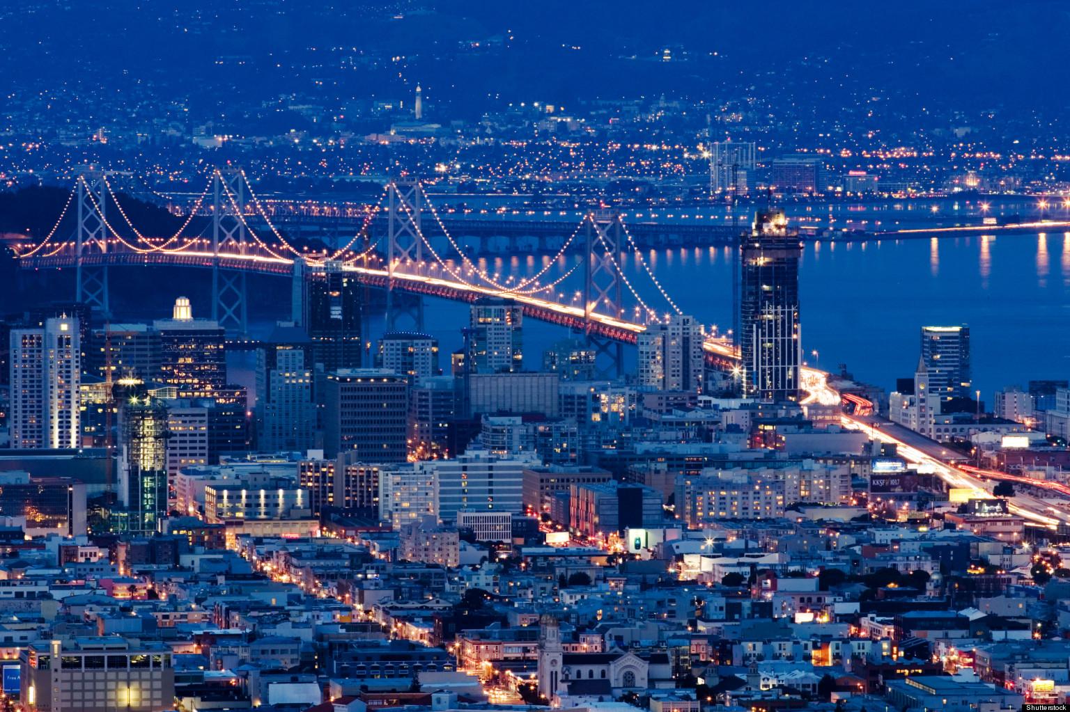 Zeitverschiebung Deutschland San Francisco