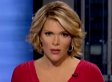 Megyn Kelly To Rachel Maddow: Wrong To Call Justice Scalia 'A Troll' (VIDEO)