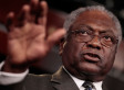 Jim Clyburn: Antonin Scalia Rejects Voting Rights Act Because He's 'White And Proud'