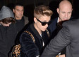 Justin Bieber's 19th Birthday Turned Into His 'Worst Birthday' After Party Plans Fell Through