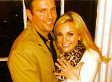 Jamie Lynn Spears Engaged: Britney Spears' Younger Sister Set To Wed Boyfriend Jamie Watson