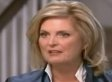 Ann Romney On 'Fox News Sunday': 'I'm Happy To Blame The Media' For Mitt's Loss (VIDEO)