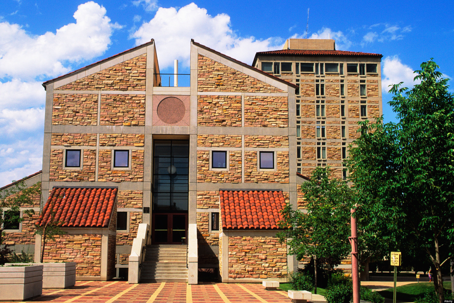 University Of Colorado, Other Schools Oppose 4-Year ...
