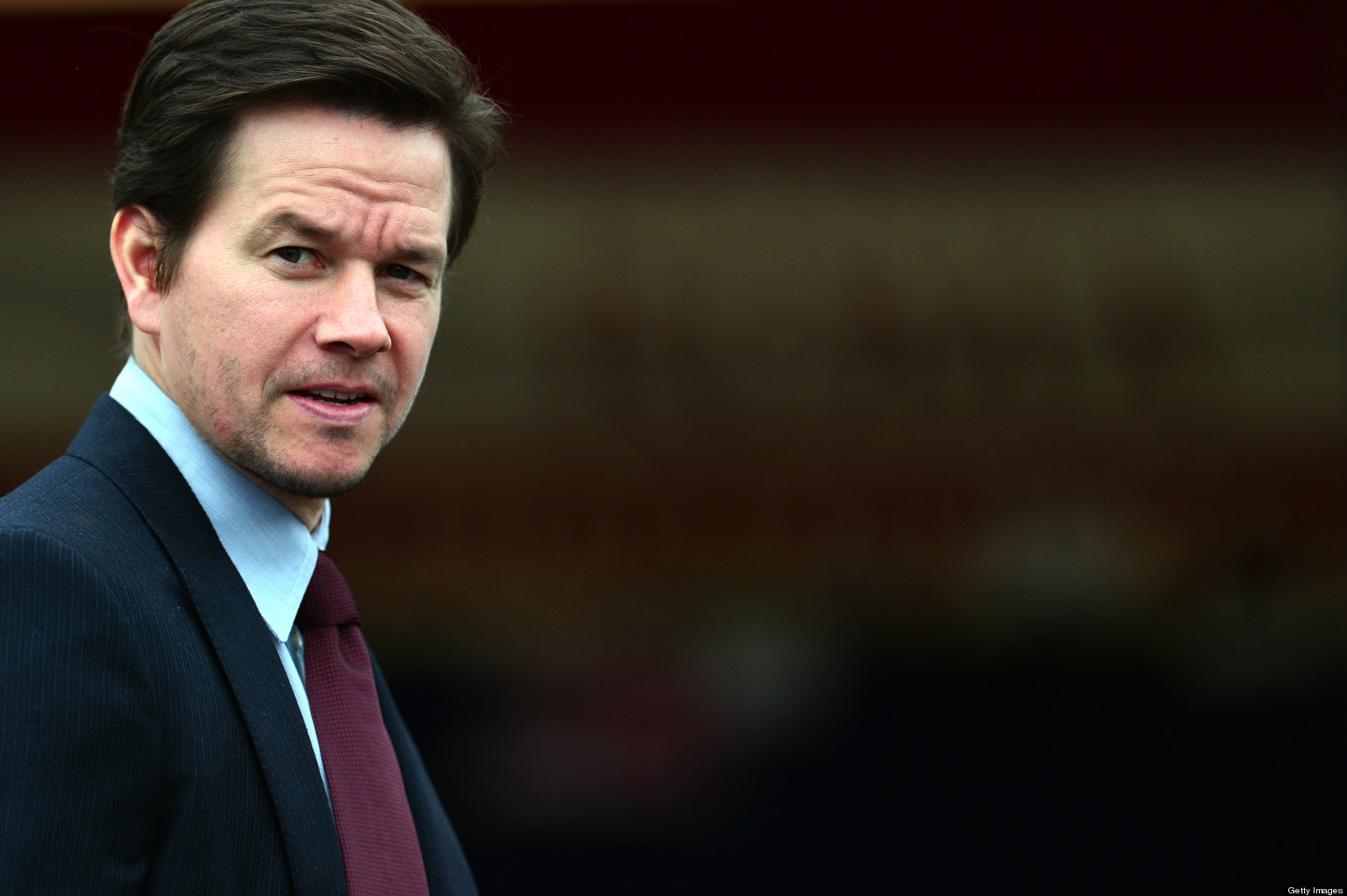 Mark Wahlberg & Music: Marky Mark May Reunite With Funky ...