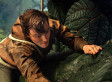 Weekend Box Office: 'Jack The Giant Slayer' Opens To Disappointing Numbers