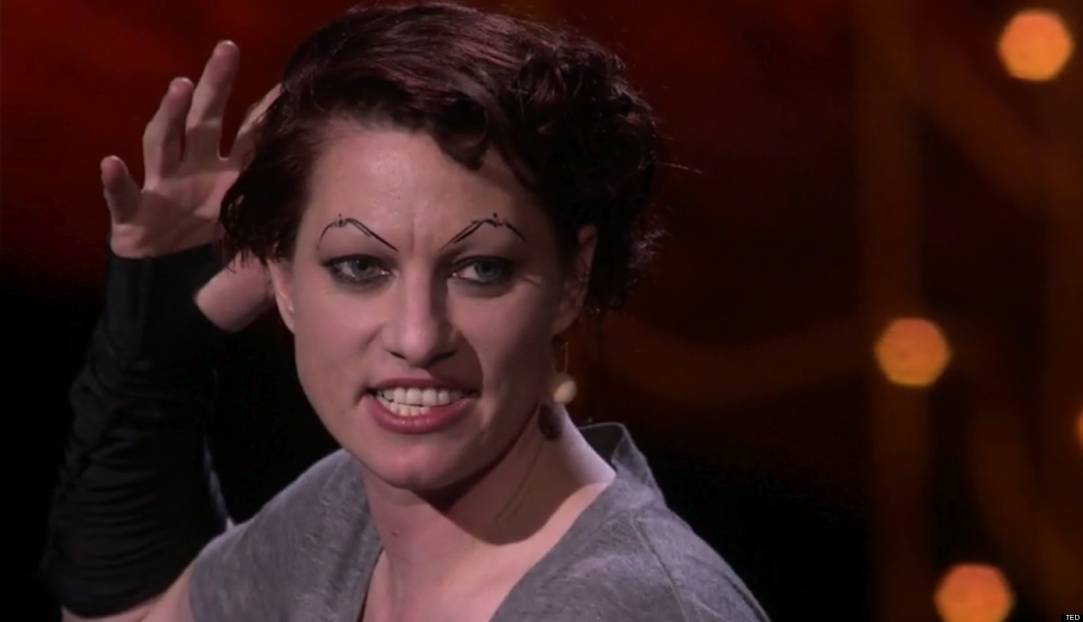 11 Lessons Publishers Can Learn From Amanda Palmer
