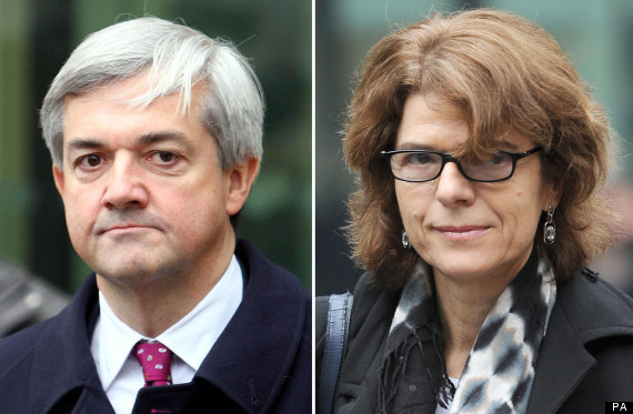 pryce huhne trial